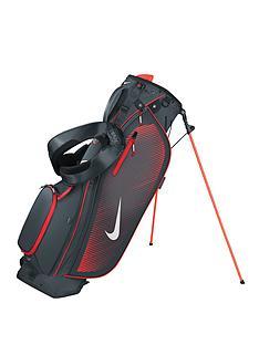 nike-sport-lite-carry-bag-blackred