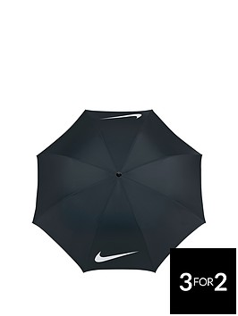 nike-62-inch-windproof-umbrella