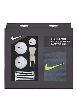 nike-golf-starter-pack