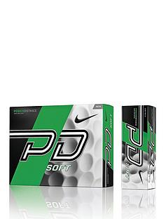 nike-pd9-soft-golf-balls