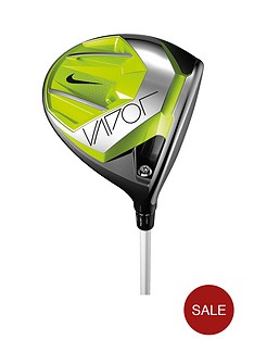 nike-vapor-speed-driver