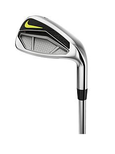 nike-vapor-speed-steel-shaft-irons-5-to-sw