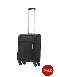american-tourister-toulouse-spinner-cabin-case
