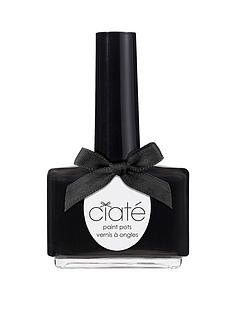 ciate-paint-polish-unrestricted-glam