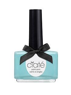 ciate-paint-polish-pepperminty