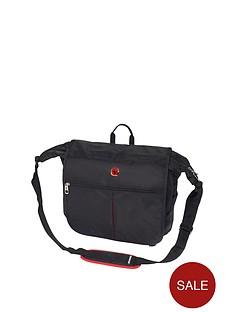 wenger-messenger-bag-15-inch