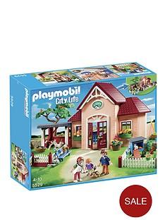 playmobil-veterinary-practice