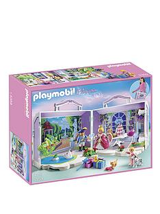 playmobil-take-along-princess-birthday