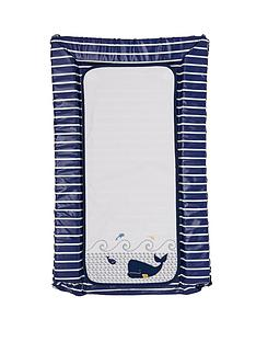 mothercare-whale-bay-changing-mat
