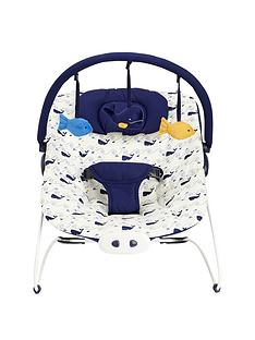 mothercare-whale-bouncer