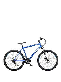 coyote-indiana-dual-disc-26-inch-wheel-22-inch-gents-mtb-bike