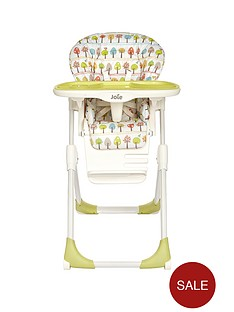 joie-mimzy-snacker-highchair