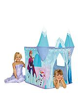 GetGo Role Play Tent