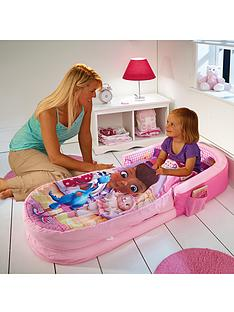 doc-mcstuffins-my-first-readybed
