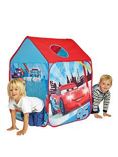 cars-2-getgo-wendy-house