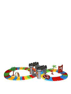 ozbozz-block-railcar-bo-158-piece