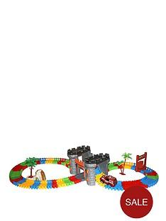 ozbozz-block-railcar-bo-158-piece