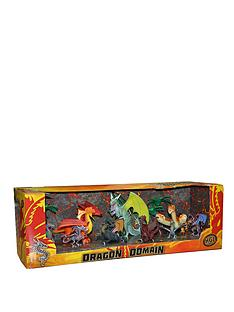 ozbozz-dragon-box-set-12-piece