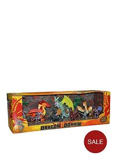 ozbozz-dragon-box-set-12-piece