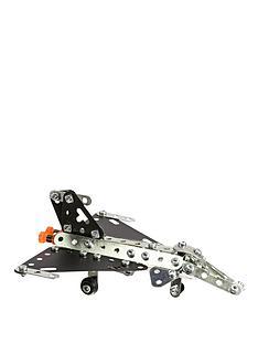 meccano-10-model-set