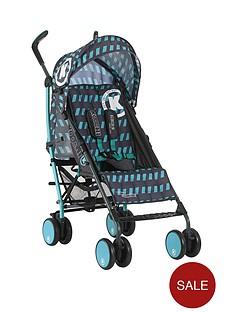 koochi-sneaker-pushchair-ticket