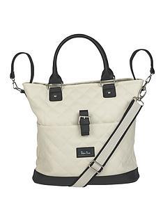 silver-cross-sleepover-elegance-changing-bag