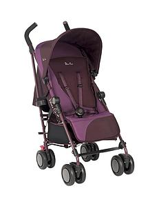 silver-cross-pop-stroller