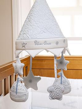 silver-cross-luxury-cot-mobile-vintage-blue