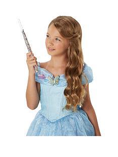 disney-princess-cinderella-fairy-godmother-wand-and-comb-set