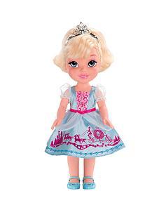 disney-princess-cinderella-my-first-toddler-princess