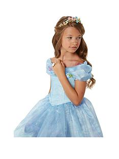 disney-princess-cindeerella-live-action-tiara-and-ring