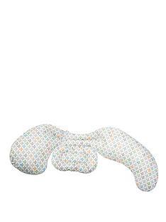 boppy-custom-fit-total-body-pillow