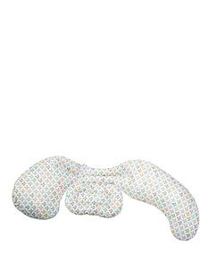 chicco-boppy-custom-fit-total-body-pillow