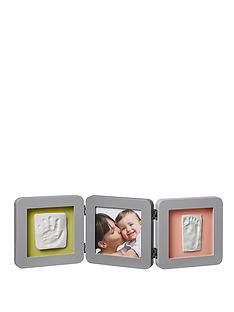 baby-art-double-print-frame