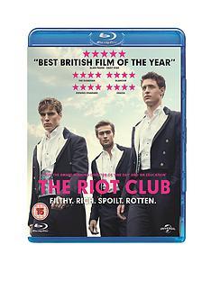 riot-club-blu-ray