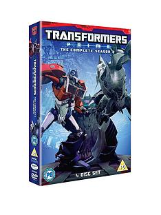 transformers-prime-complete-season-2-dvd-box-set