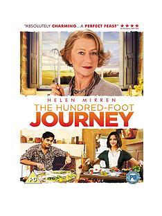 the-hundred-foot-journey-dvd
