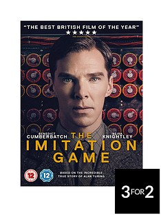 the-imitation-game-dvd
