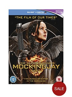 the-hunger-gamesmockingjay-part-1-blu-ray
