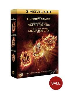 hunger-games-triple-pack-dvd