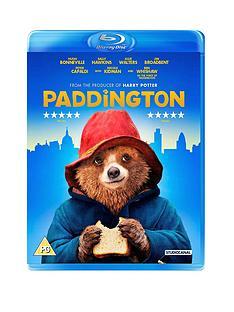 paddington-blu-ray