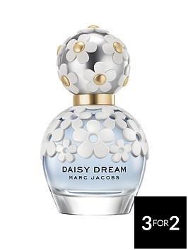 marc-jacobs-daisy-dream-50ml-edt