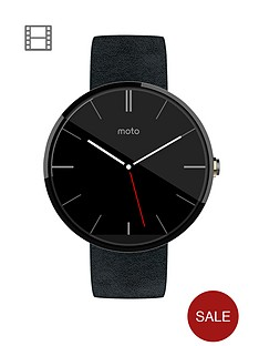 motorola-moto-360-smart-watch-black