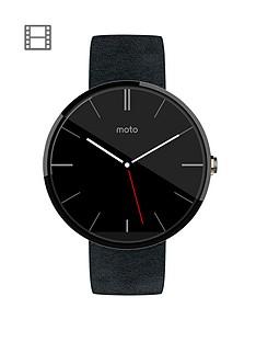 motorola-moto-360-smart-watch-black