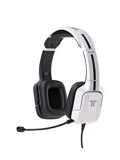 tritton-ps4-white-triton-kunai-stereo-headset