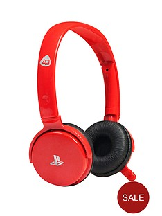 4gamers-cp-01-stereo-headset-red