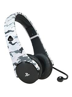 4gamers-arctic-camo-starter-kit