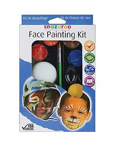 snazaroo-boy-face-painting-kit