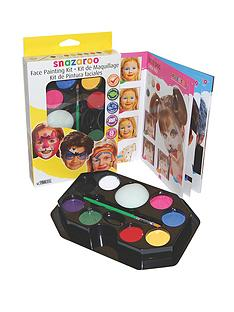 snazaroo-unisex-face-painting-kit