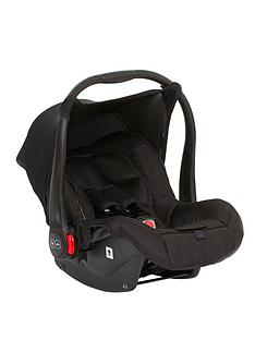 abc-design-design-risus-group-0-car-seat